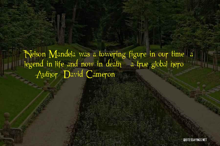 David Cameron Quotes 481848