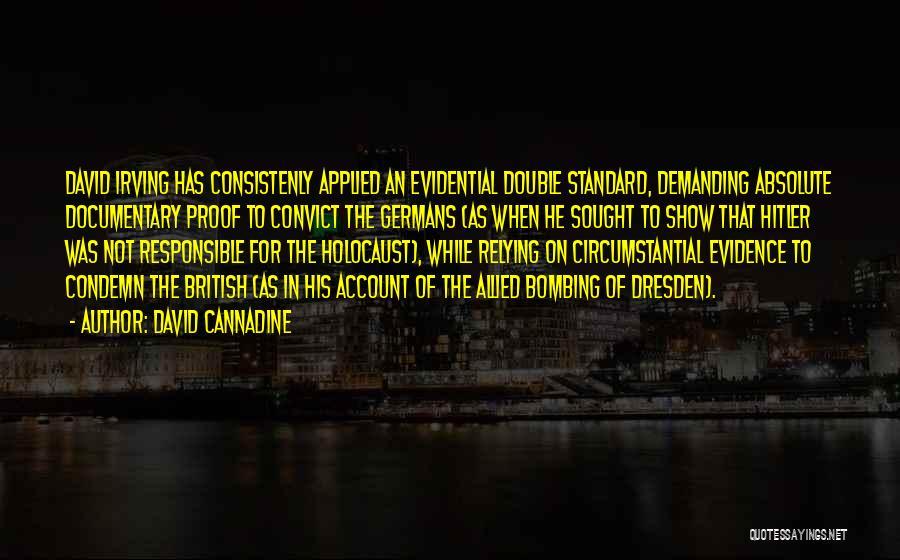 David Cannadine Quotes 1743298