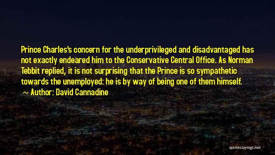 David Cannadine Quotes 1864706