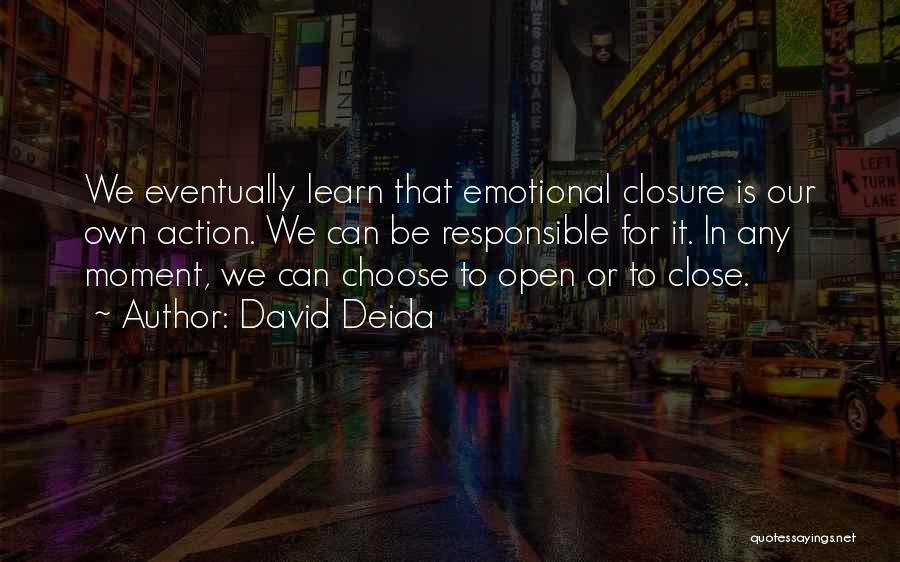 David Deida Quotes 1339529
