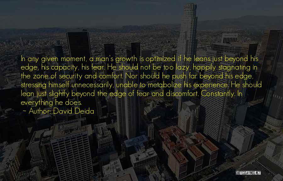 David Deida Quotes 2262238