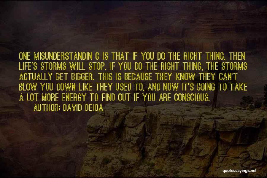 David Deida Quotes 457458