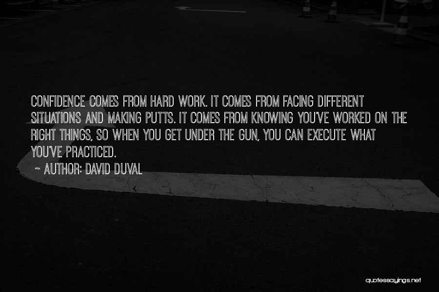 David Duval Quotes 468645