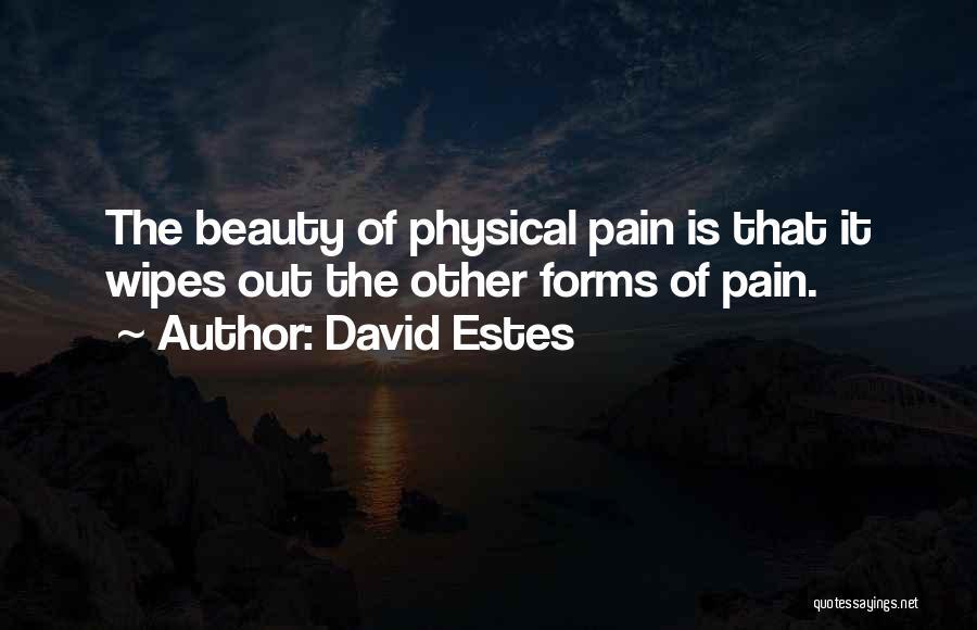 David Estes Quotes 1841952