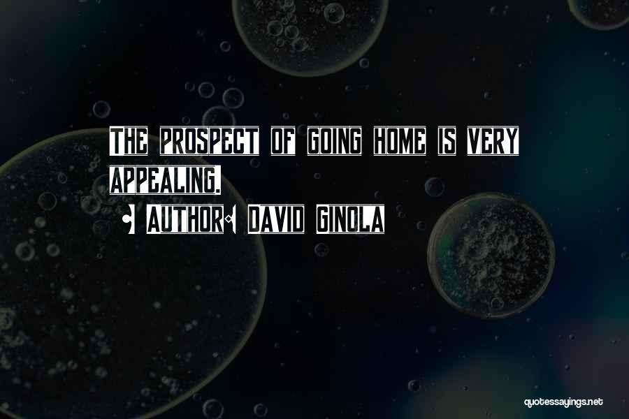 David Ginola Quotes 1768799