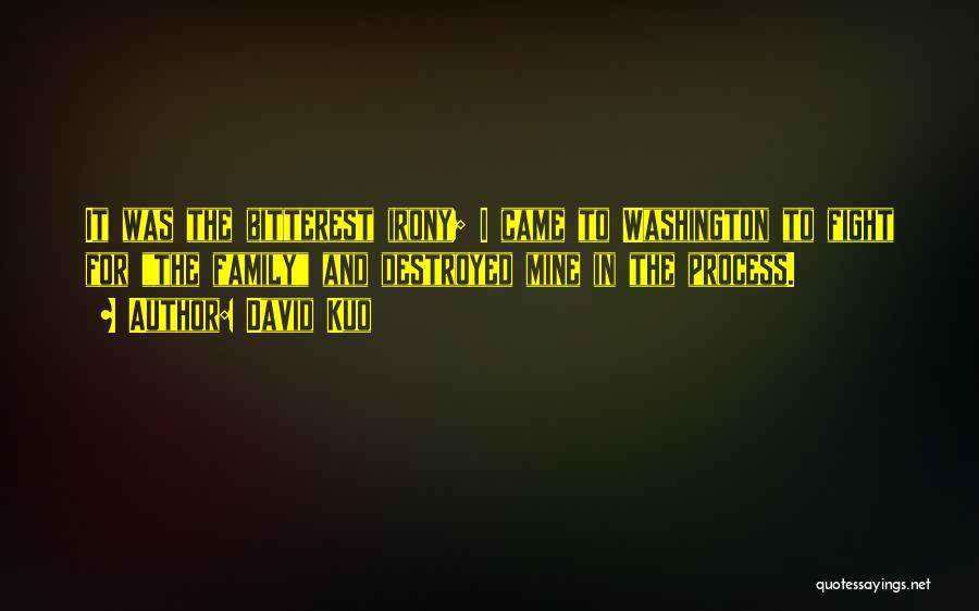 David Kuo Quotes 592604