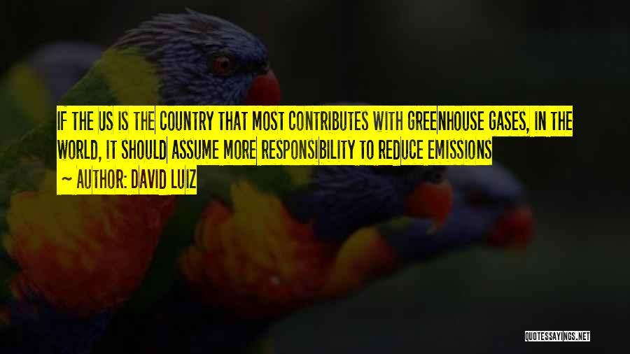 David Luiz Quotes 1568985