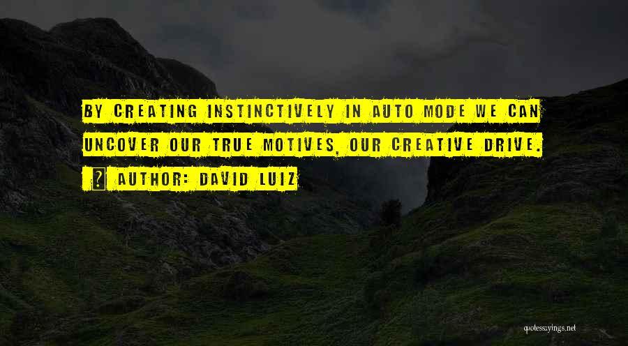 David Luiz Quotes 344183