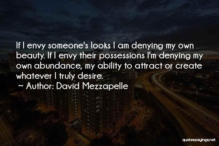 David Mezzapelle Quotes 463569