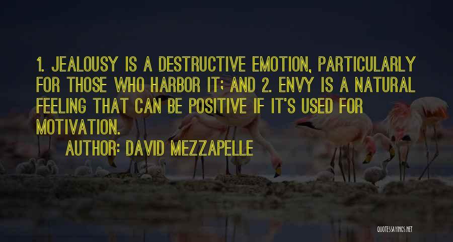 David Mezzapelle Quotes 521528
