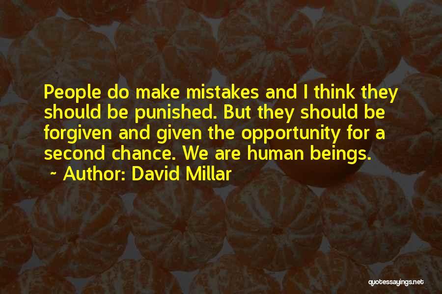 David Millar Quotes 1554173