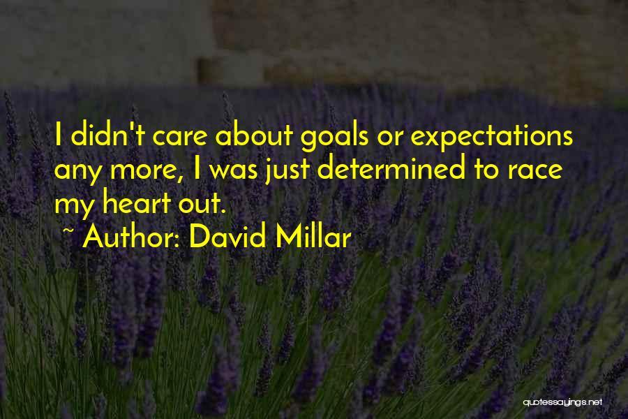 David Millar Quotes 1769577