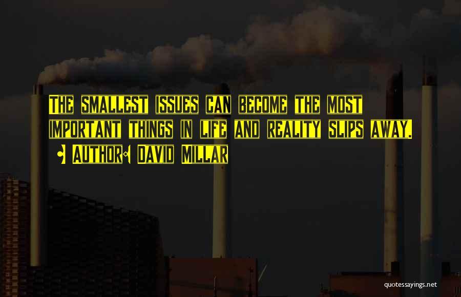David Millar Quotes 520829