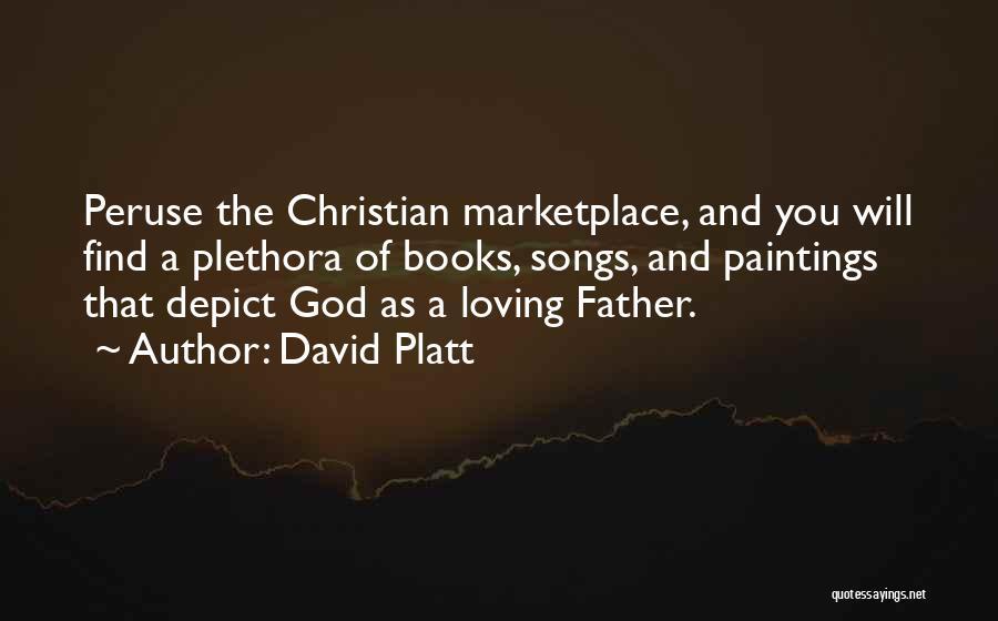 David Platt Quotes 1936577