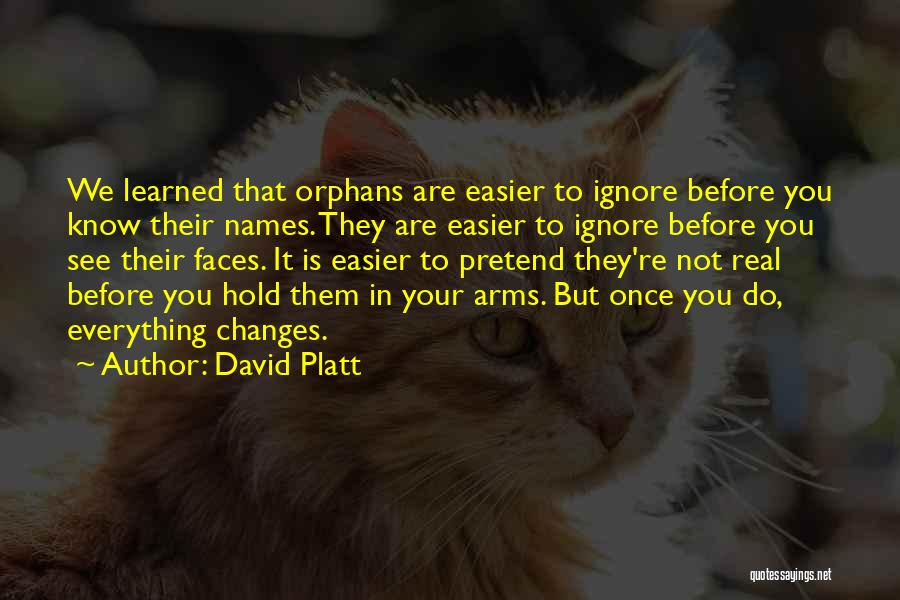 David Platt Quotes 423810