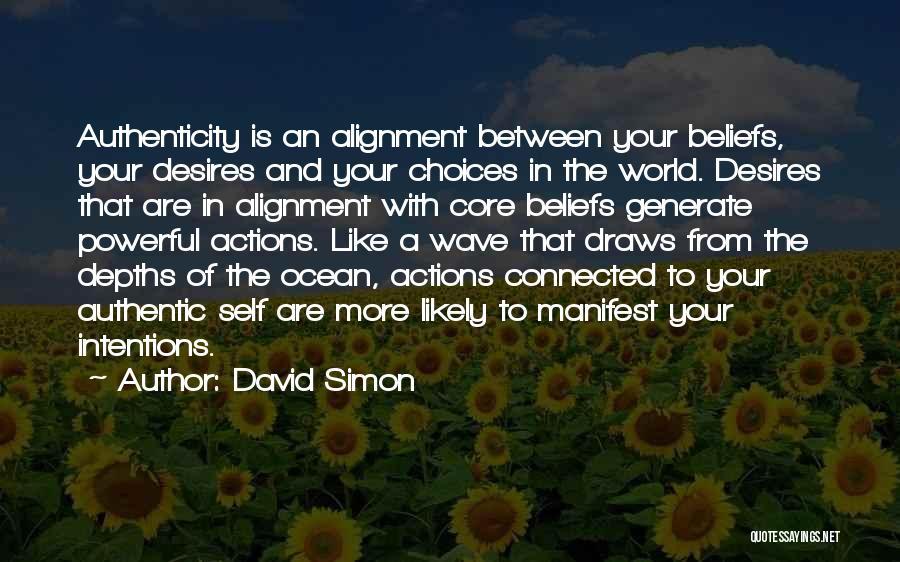 David Simon Quotes 637276