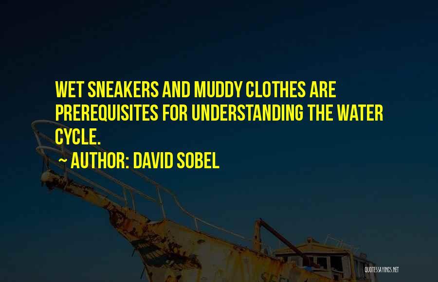 David Sobel Quotes 1264704