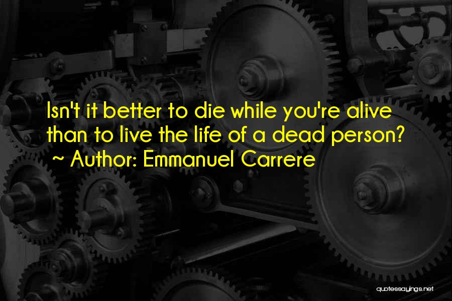 Top 30 Dead Or Alive 4 Quotes Sayings
