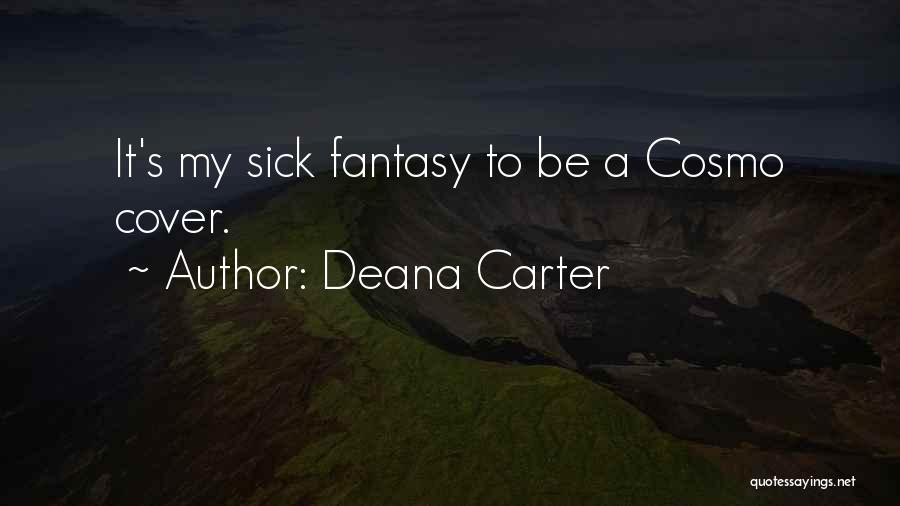 Deana Carter Quotes 157197