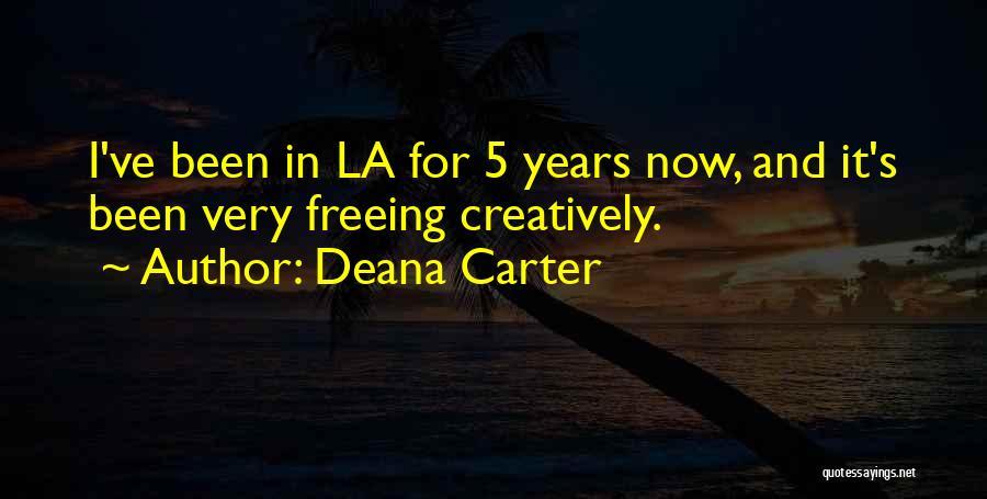 Deana Carter Quotes 420120