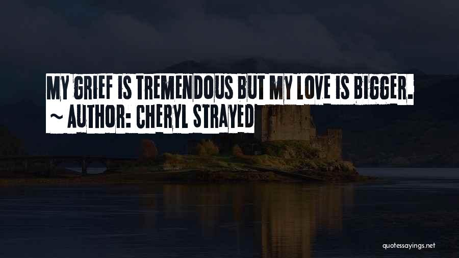 Dear Sugar Quotes By Cheryl Strayed