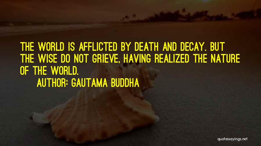 Top 72 Quotes Sayings About Death Buddha