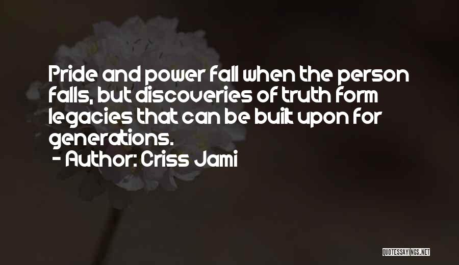 Death Motivational Quotes By Criss Jami