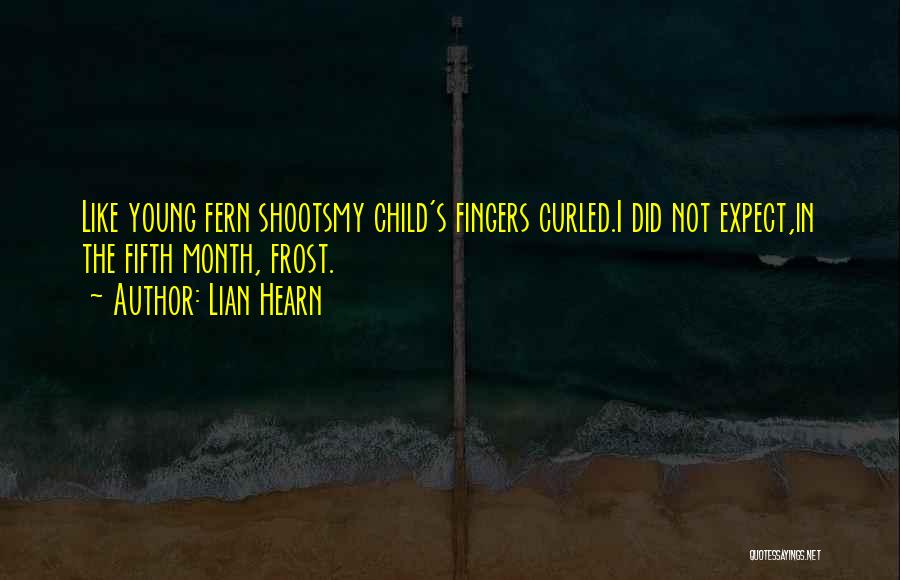 Top 27 Quotes & Sayings About Death Of Young Child