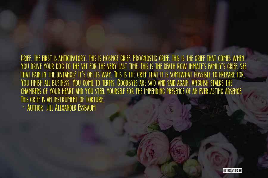 Death Row Last Quotes By Jill Alexander Essbaum