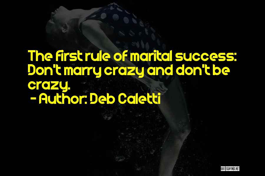 Deb Caletti Quotes 2103977
