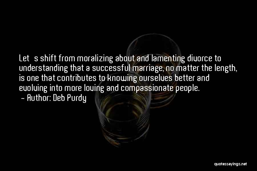 Deb Purdy Quotes 1152646
