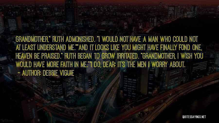 Debbie Viguie Quotes 862438