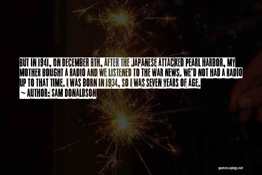 top pearl harbor quotes sayings