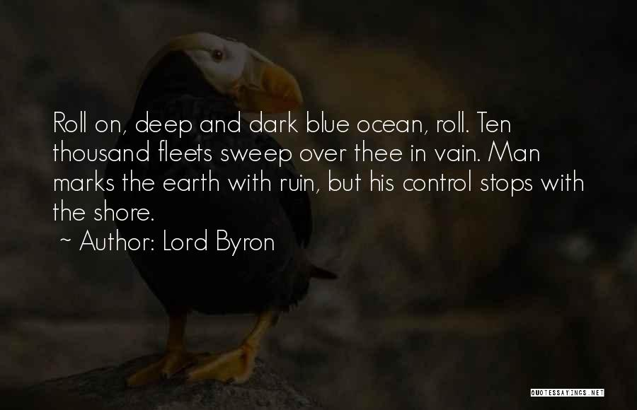 Top 100 Deep Dark Quotes Sayings