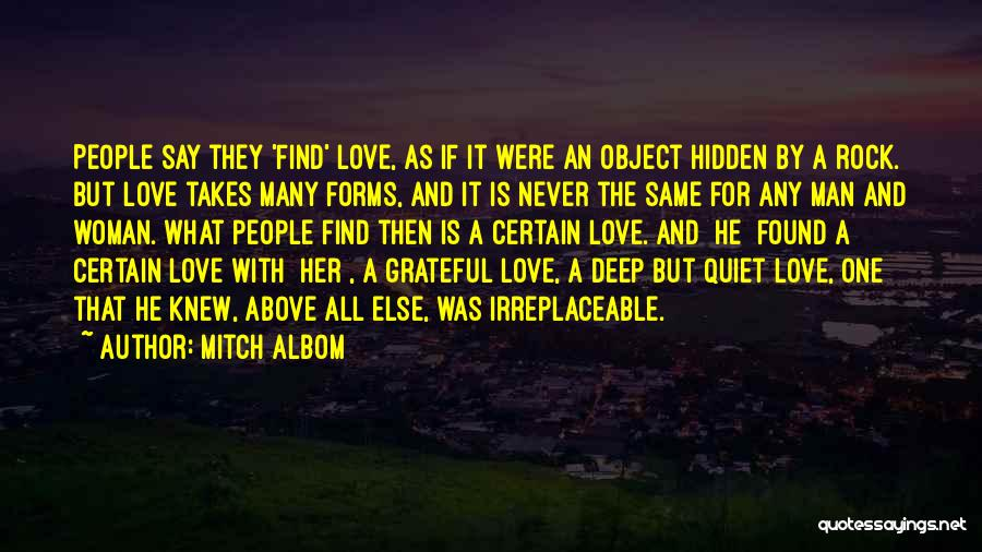 Top 30 Deep Hidden Love Quotes Sayings