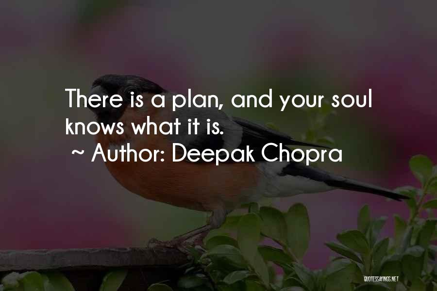 Deepak Quotes By Deepak Chopra