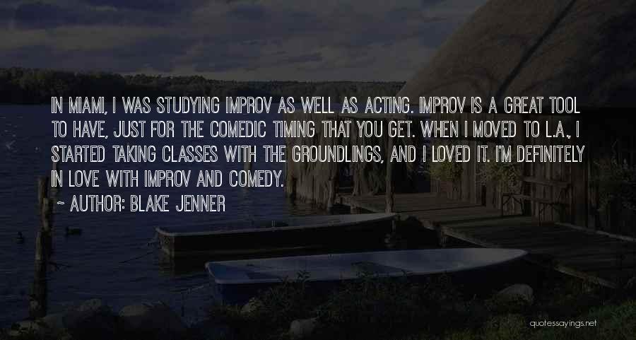 Top 3 Definitely Miami Quotes & Sayings