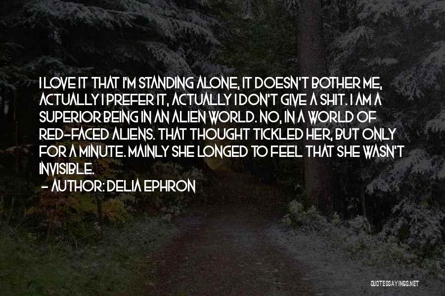 Delia Ephron Quotes 1253412