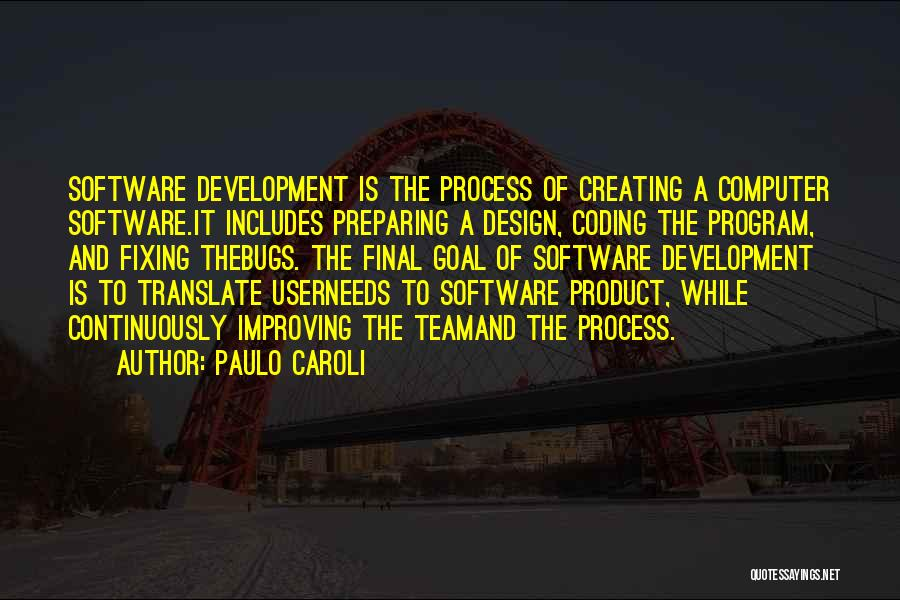 top quotes sayings about design process