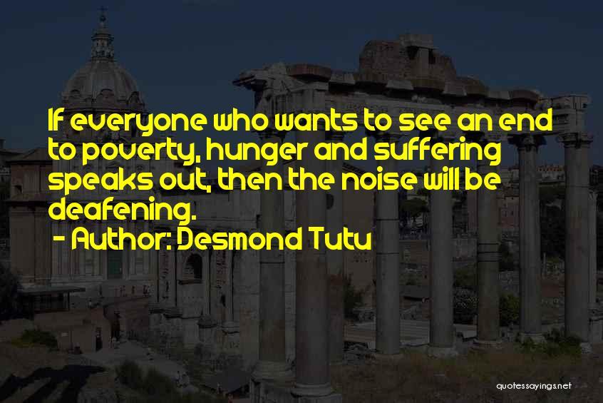 Desmond Quotes By Desmond Tutu