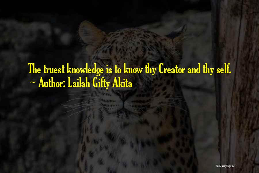 Destiny And Success Quotes By Lailah Gifty Akita