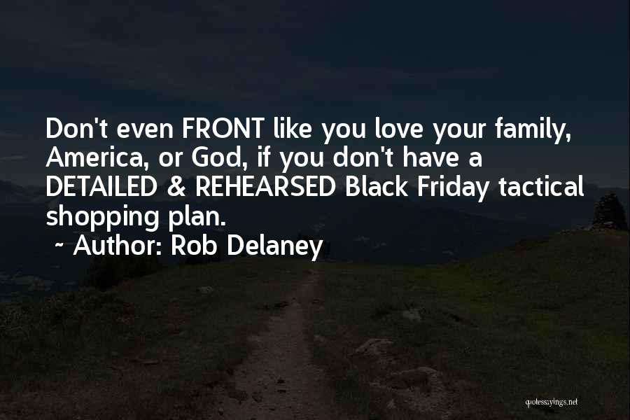 Detailed Quotes By Rob Delaney