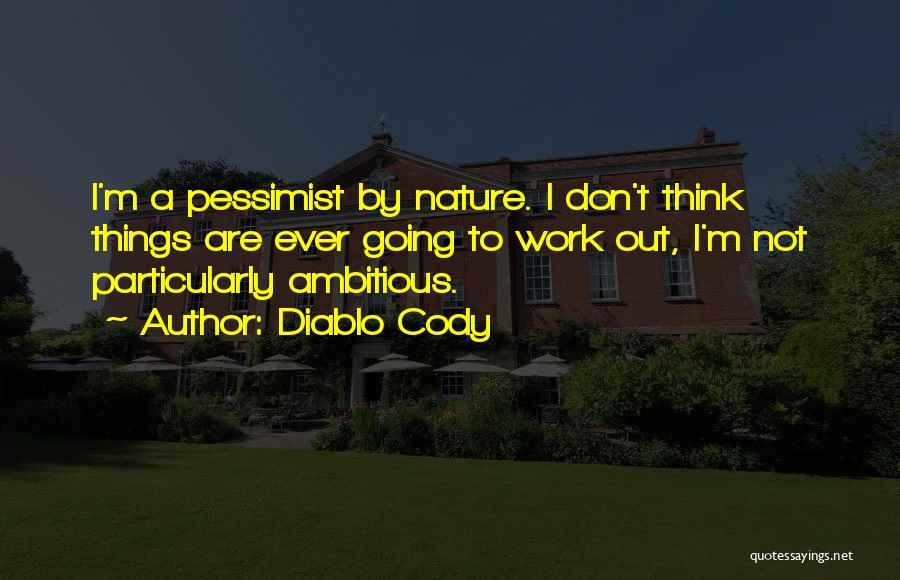 Diablo Cody Quotes 1313597