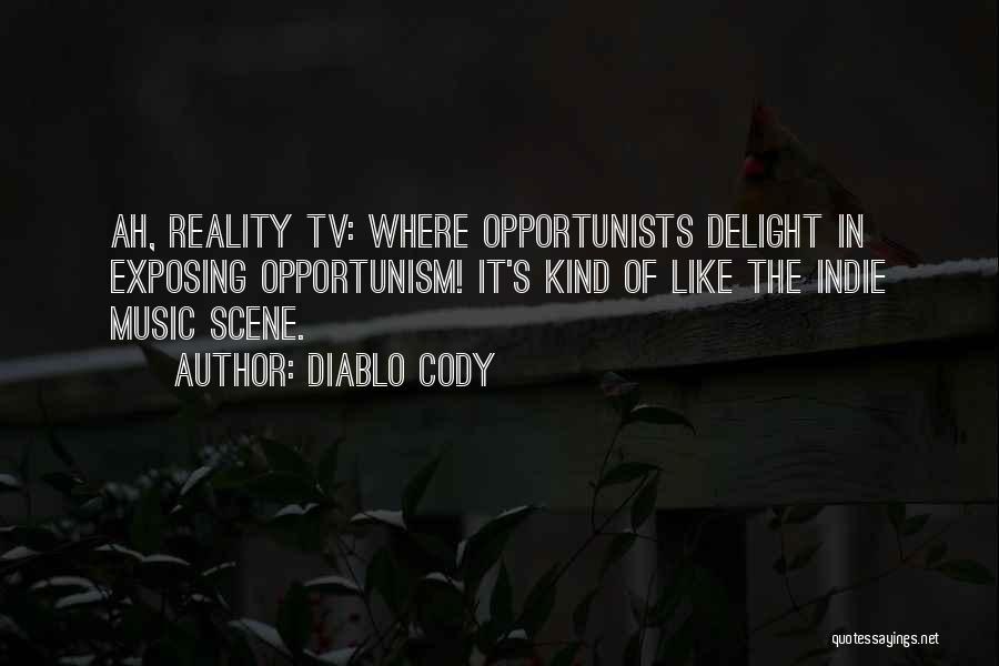 Diablo Cody Quotes 1788870