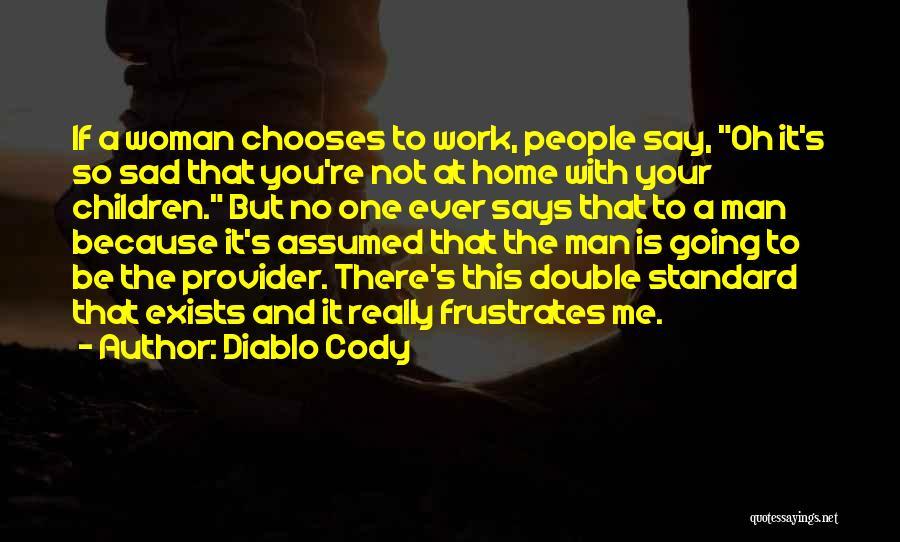 Diablo Cody Quotes 1819299