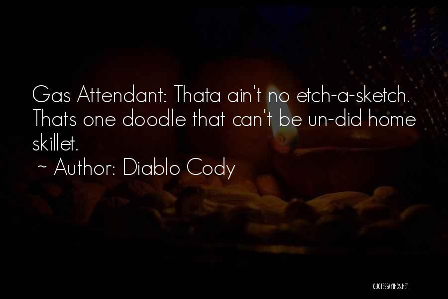 Diablo Cody Quotes 852906