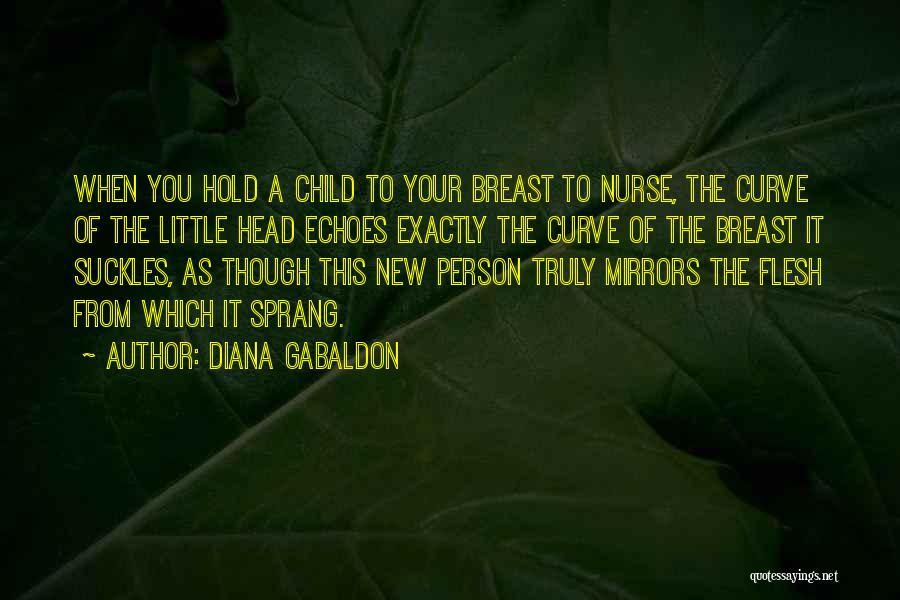 Diana Gabaldon Quotes 122031
