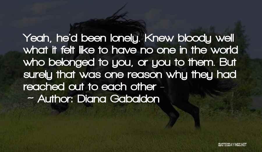 Diana Gabaldon Quotes 1646812
