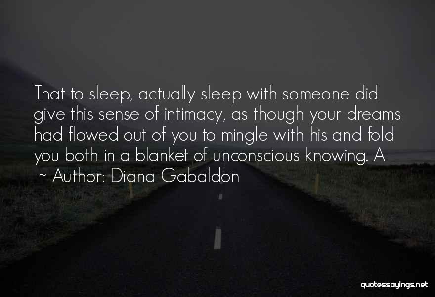 Diana Gabaldon Quotes 1751102