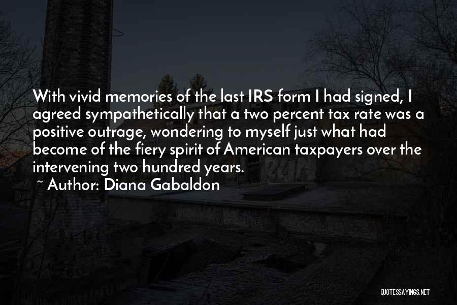 Diana Gabaldon Quotes 2236118